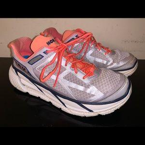 Hoka One One Clifton Women's Running Shoes Sz 6.5